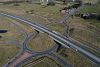 A90 AWPR - Kingswells South Junction - close aerial from W.jpg
