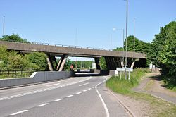 Catthorpe Interchange.jpg