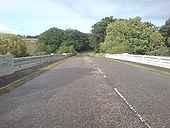 Old A9. Between Findo Gask and Forteviot junctions. - Coppermine - 20135.JPG
