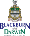 Blackburn with Darwen Borough Council.png