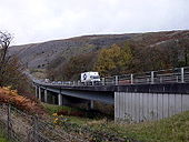 A470 Viaduct - Merthyr - Coppermine - 15959.jpg