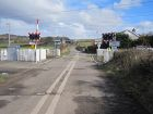 Ardmore East Level Crossing.jpg