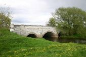 Bawtry Bridge 2.jpg