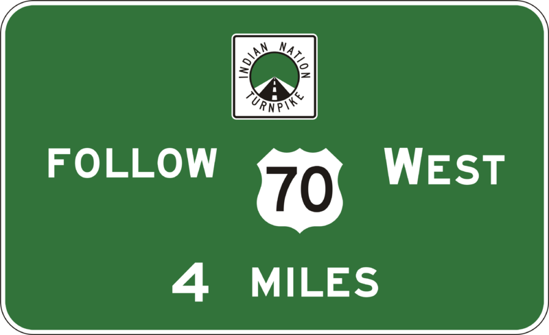 File:Okla-indian-nation-turnpike-us-70-trailblazer.png