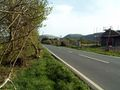 The Clannagh Road between Sandygate and Sulby - Geograph - 413876.jpg