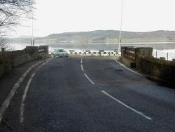 A862, Old Clachnaharry Bridge5 - Coppermine - 5445.jpg