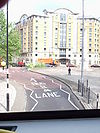 22. St Georges Circus - Coppermine - 555.JPG