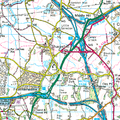 A460 M54-M6T link road - Coppermine - 6765.PNG