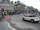 B865 roadworks - Coppermine - 8545.jpg
