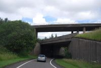 M8, Junction 30 - Geograph - 2782283.jpg
