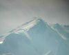 Mont Blanc- From The D909 - Coppermine - 15207.jpg