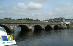 Rooskey-Bridge.JPG