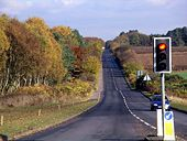 Autumn on the A611 - Geograph - 17891.jpg