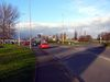 Morrison's Roundabout - Geograph - 289366.jpg