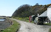 Road on Canna - Coppermine - 17816.jpg