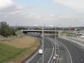 A13 130 link looking north from London Road Aug 2012.JPG