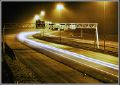 A2 at night - Coppermine - 16929.jpg