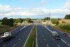 Junction 43, M6 motorway - Geograph - 3668316.jpg