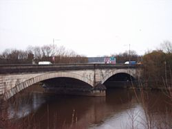Rutherglen Bridge.jpg