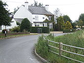House at Tipp's End - Geograph - 515321.jpg