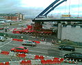 M50 J9 Red Cow Works - Coppermine - 20201.jpg