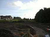 A6078 Bridge Replacement - Coppermine - 8977.jpg