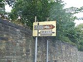 Pre Worboys with M62 addition - Coppermine - 19260.jpg