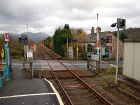 Tygwyn Level Crossing (C) John Lucas - Geograph - 1074860.jpg