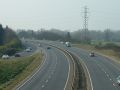 A14 Fen Ditton (Cambridge Bypass) - Coppermine - 10953.jpg