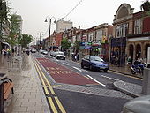 New Malden High Street - B283 - Coppermine - 3469.JPG