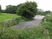 Old A30 - Coppermine - 20711.jpg