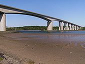 Orwell Bridge in Spring - Coppermine - 11820.jpg