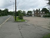 A40, Studley Green - Coppermine - 20435.jpg