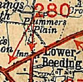 A280 (Lower Beeding)-map.png