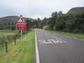 A9 The Mound - Bend, reduce speed now.jpg