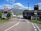 Corpach level crossing.jpg