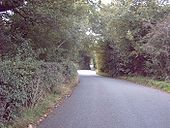 Near B5125 ex-chicane - Coppermine - 9504.jpg
