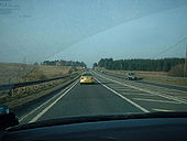A77 Fenwick Moors with hatched off lanes - Coppermine - 1560.jpg