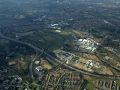 Cheadle sewage works from the air - Geograph - 3445422.jpg