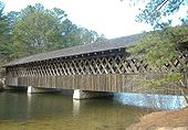 Covered Bridge, Atlanta GA - Coppermine - 13229.jpg