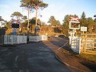 Kinbrace level crossing.jpg