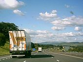 A74(M) after J16 - Coppermine - 3562.JPG