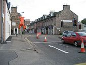 B865 roadworks - Coppermine - 8550.jpg