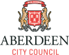 Abdn-city-logo.png
