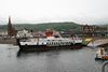 Cumbrae-ferries3.jpg