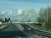 Silver Jubilee Bridge - Coppermine - 17806.jpg