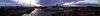 20180403-1945 - Site of Manston Lane Roundabout Panoramic - resized.jpg
