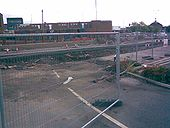 A38 Northfield Relief Road - Sainsbury's new entrance - Coppermine - 7872.jpg