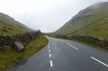 A592 Kirkstone Pass looking south to the top.jpg