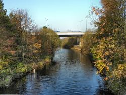 River Tame (C) David Dixon - Geograph - 2698054.jpg